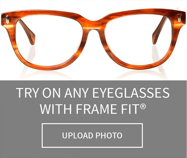 Zenni - Great frames for cheap! - Try Frame Fit Now!