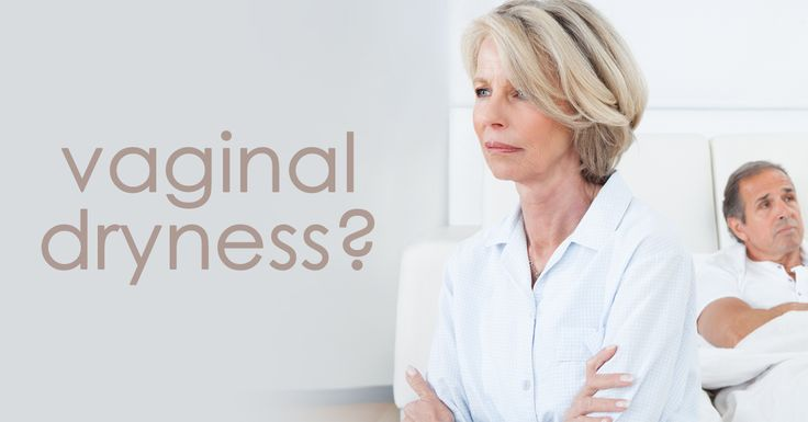 Vaginal Dryness symptoms after menopause? Research Study in Dallas with up to $575.00. Call 972-4-DOCTOR or click here http://www.researchacrossamerica.com/patient-info/texas/menu-item-2-2/  #ResearchAcrossAmerica #VaginalDryness #Dallas