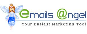 In order to develop relationship with your customers, it is necessary to make them feel your presence every now and then which can be possible if only if you adopt marketing business through emails. Sending e-letters to clients, you can bring them closer to you and make them trust you more and more. You can develop a bond of loyalty with your clients via email.