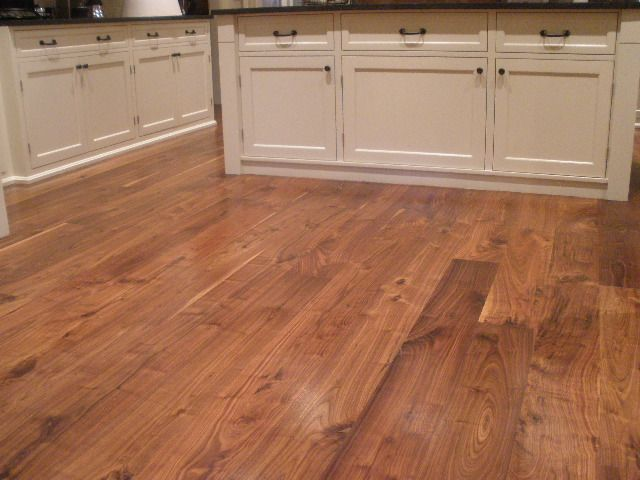 Cypress wide plank floor atlanta specialty woods for for Hardwood floors atlanta