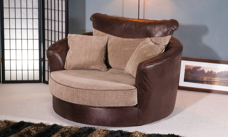 cuddle chair on pinterest island chairs chairs and swivel chair