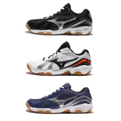 Mizuno cyclone #power mens badminton table #tennis shoes #sneakers pick 1,  View more on the LINK: http://www.zeppy.io/product/gb/2/401164018338/