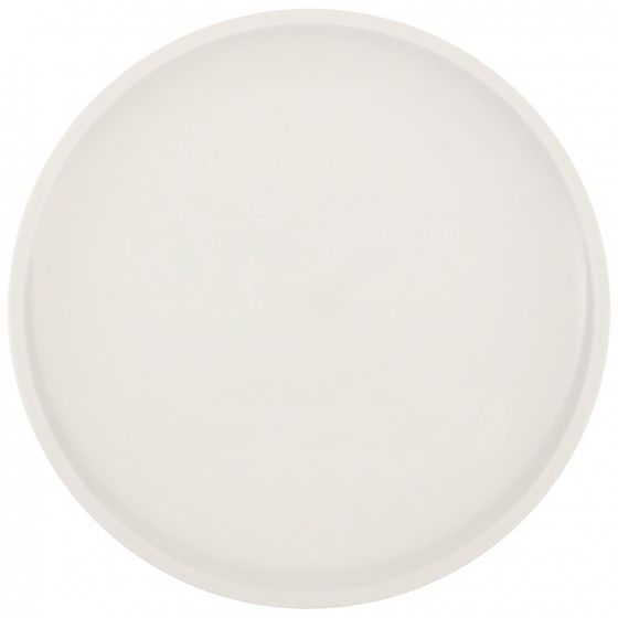 Artesano Original Flat plate - Villeroy & Boch