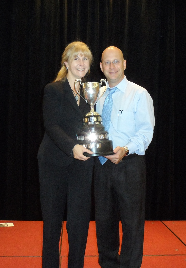 """With Darren LaCroix at """"Own the Stage"""" session in Richmond. Darren was the 2001 World Champion of Public Speaking and has studied the art of getting your message across to your audience effectively. http://darrenlacroix.com/blog/"""
