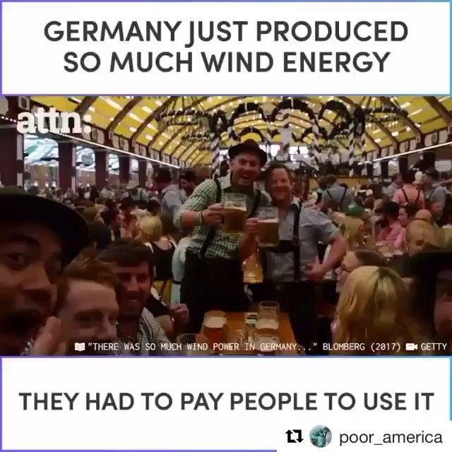 #Repost @poor_america (@get_repost)  Maybe we should be looking into what kind of deals have been made between the coal industry and Scott Pruitt and the Trump Campaign. . @whitehouse  @realdonaldtrump  @ivankatrump  @flotus  @foxnews @speakerryan @mcconnellpress  #renewableenergy #scottpruitt #rickperry #trumpscabniet #trumpsadministration #crookedpoliticians #crookedtrump #greenenergy #leadbyexample #education #economics #economy #veteran #veterans #evangelical #Christians #baptist…