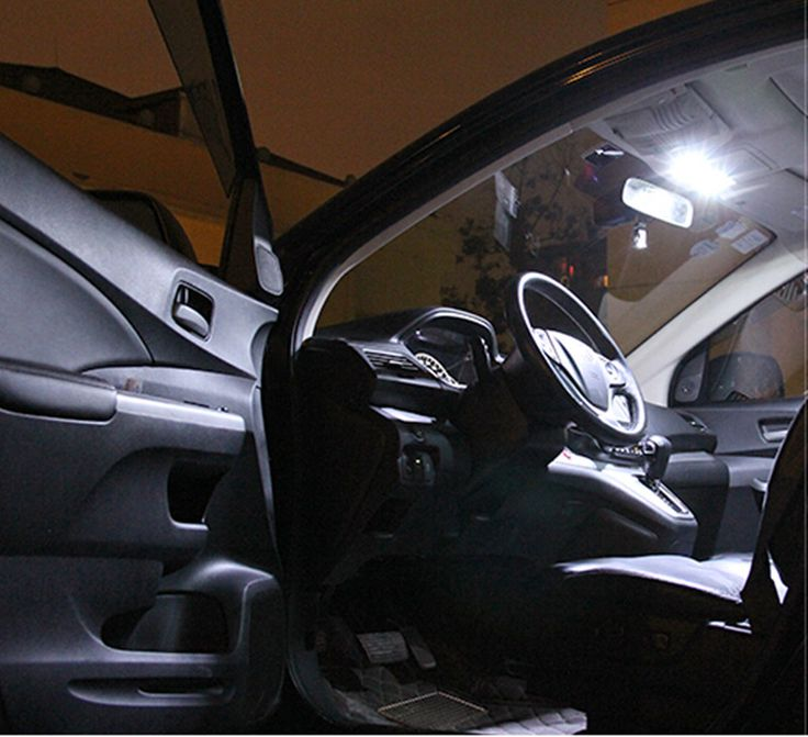 $7.04 (Buy here: https://alitems.com/g/1e8d114494ebda23ff8b16525dc3e8/?i=5&ulp=https%3A%2F%2Fwww.aliexpress.com%2Fitem%2F4pcs-LED-12v-Bulb-For-Hyundai-I30-2013-Interior-Dome-Map-trunk-Lights-Package-Kit%2F32727219792.html ) Car LED 12v Bulb For Hyundai I30 2013 Interior Dome Map trunk Lights Package Kit Car-Styling Auto Accessories 4pcs Per Set for just $7.04