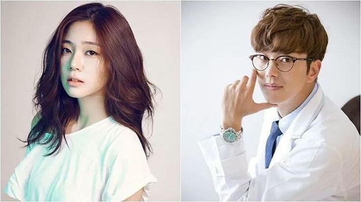 Sempat Mengelak Baek Jin Hee dan Yoon Hyun Min Akui Kencan Mereka  Kabar kencan pasangan selebriti khususnya di Korea Selatan selalu tidak pernah terlepas dari sorotan publik dan tidka sedikit diantara mereka yang lebih memilih untuk menyembunyikan hubungan mereka ketika masih seumur jagung. Kabar mengembirakan baru baru ini datang dari selebriti yakni aktris Baek Jin Hee (27) dan aktor Yoon Hyun Min (31) yang kini telah dikonfirmasi sebagai sepasang kekasih.  Pasangan ini memang telah…