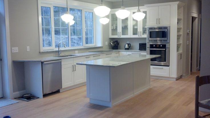 17 best images about ikea kitchen design samples on pinterest design