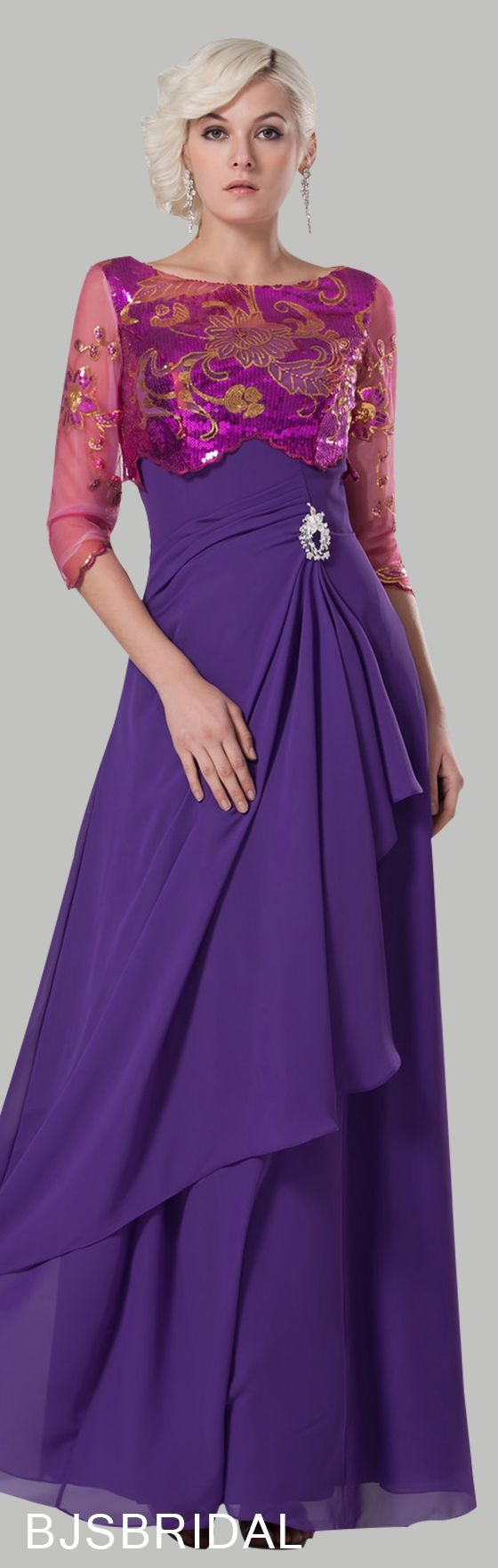 Bonito Amy Louise Trajes De Novia Modelo - Vestido de Novia Para Las ...