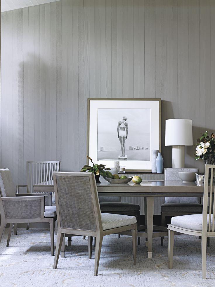 69 best barbara barry for baker furniture images on. Black Bedroom Furniture Sets. Home Design Ideas