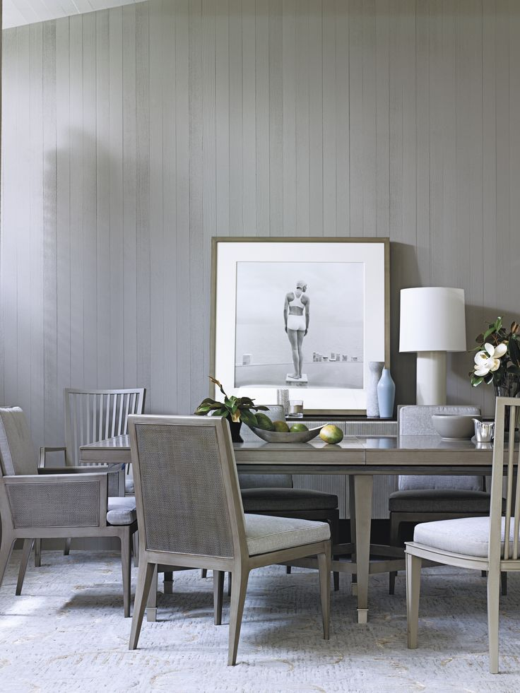 1000 images about f u r n i t u r e on pinterest for Barbara barry bedroom furniture