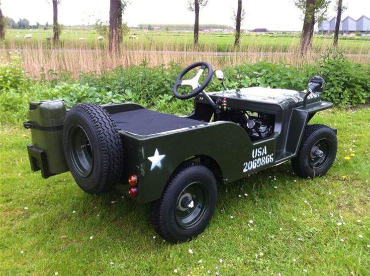 20 best Golf carts images on Pinterest | Custom golf carts, Golf ...