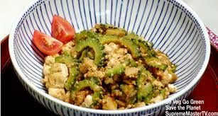 Image result for resep masakan vegetarian