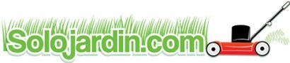 Web con información de cómo plantar pimientos en el jardín