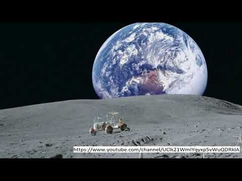 00Fast News, Latest News, Breaking News, Today News, Live News. Please Subscribe! NASA puzzle: Researchers concede they have 'never observed anything like' Mystery moon disclosure SPACE test New Skylines next target will be a first for the space organization, energized researchers...