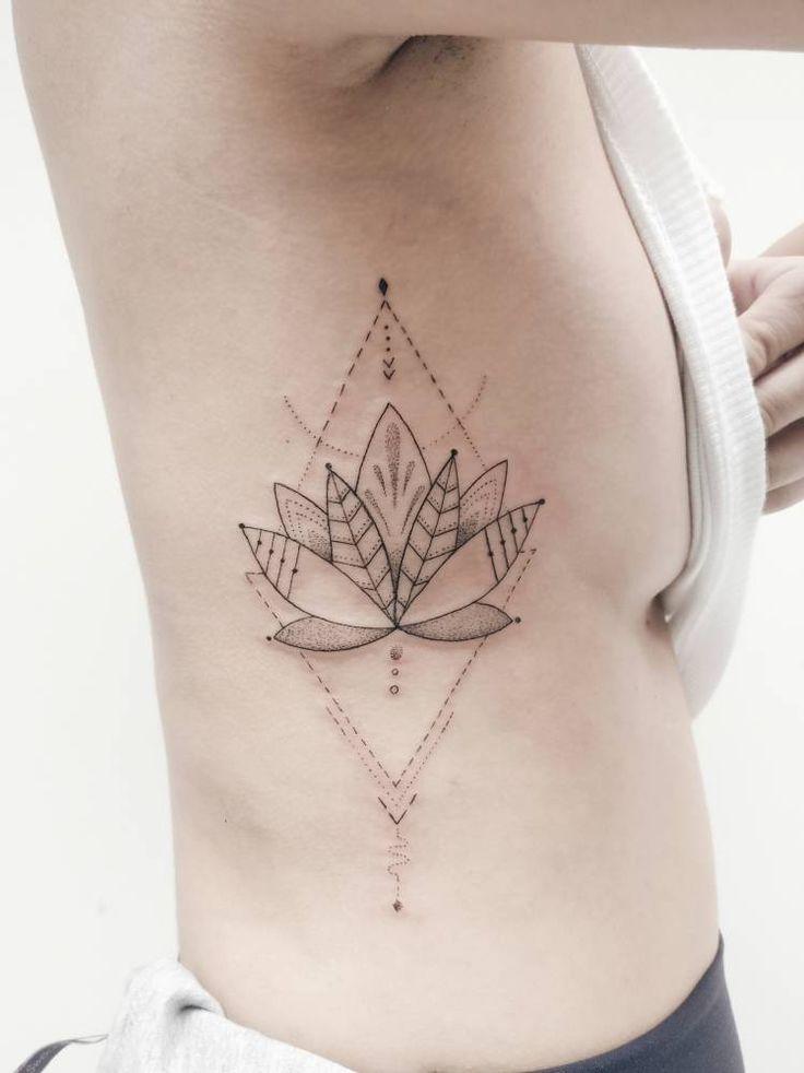 Tatuajes naturaleza que puedes filtrar por estilo, parte del cuerpo y tamaño, así como ordenar por fecha o puntuación. Tattoo Filter es una comunidad del tatuaje, galería de tatuajes, y un directorio internacional de artistas, estudios y eventos.