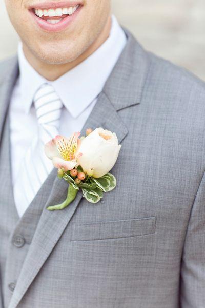 floral print, pinstripes, lace, Groomsmen, homespun, vintage , Indianna