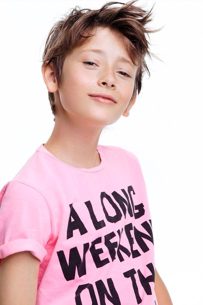 model boys leonardo sets - photo #25