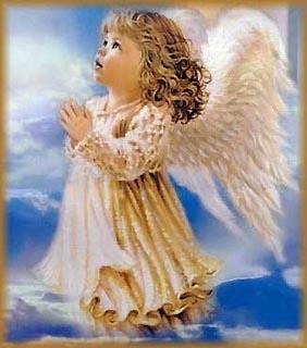 Angels...I believe.