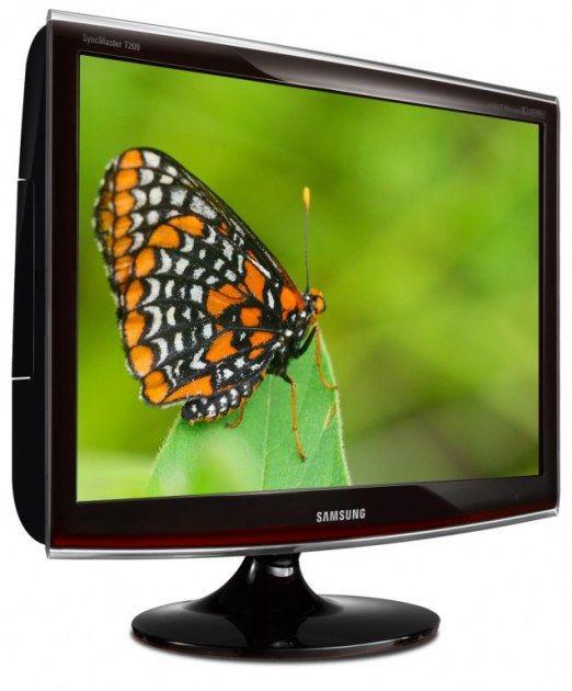 Lot tv LCD ecran plat 100% OK de taille 55cm - 66cm - 82cm. MD26 - MEGA DIGITAL. Destockeur grossiste vend en lot TV LCD / LED avec telecommande , cable d'alimentation de...