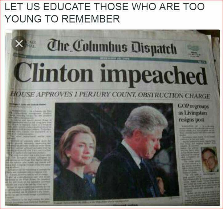 EDUCATE YOURSELVES !!! THESE TWO ARE EVEN MORE CORRUPT THAN B.O. !!! If you can believe that !!!