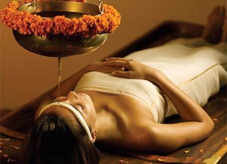 Luxurious, exotic massages around the globe vary in price from just a few bucks to outrageous. Depending on your destination, you could experience a classic Swedish massage in the hands of an expert, or an ancient medical massage by an Asian physician.