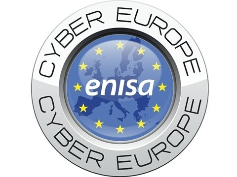 Cyber Europe 2016: the pan-European exercise to protect EU Infrastructures against coordinated cyber-attack — ENISA
