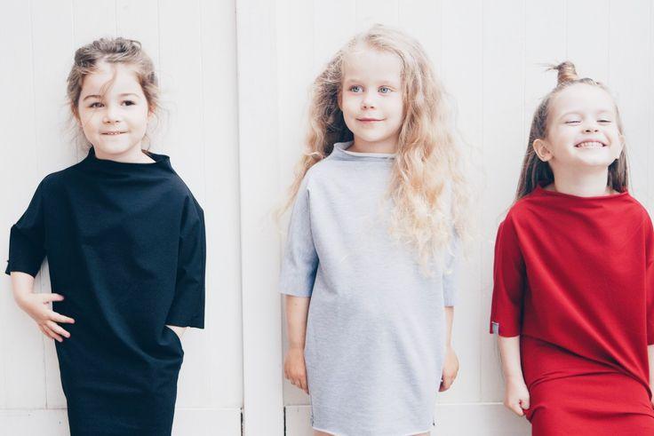 Girls wear by IVanskayaVIberg. Made in Russia. Одежда для девочек. Платье. Dress. Детская одежда.