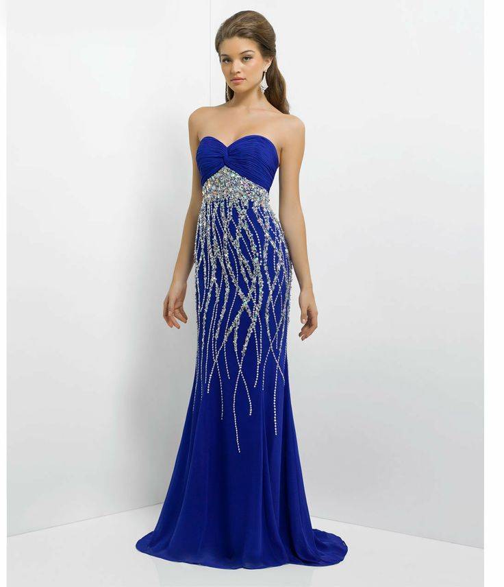 17 Best images about Prom dresses I want on Pinterest | Lace ...