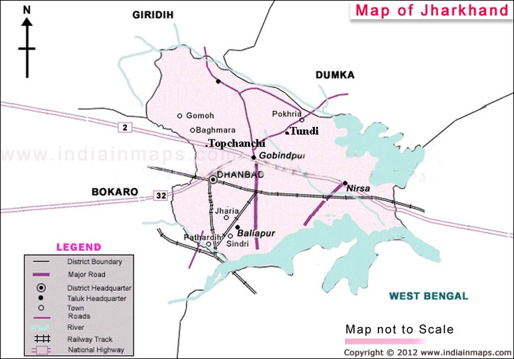 1000 images about jharkhand on pinterest maps the o