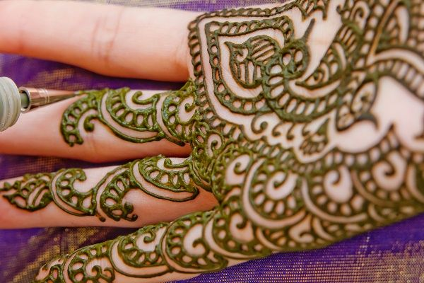 henna: Henna Art, Idea, Indian Weddings, Photos Image, Beautiful Henna, Cute Henna Design, Iq Photos, Henna Mehndi, Bridal Style