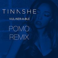 Tinashe - Vulnerable (Pomo Remix) by Pomo. on SoundCloud