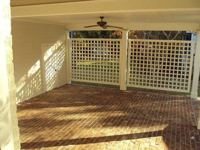 17 Best Images About Patio Outdoors On Pinterest Carport
