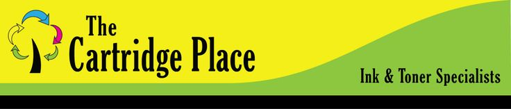ARTISTS SALON & SPA would like to thank The Cartridge Place for being a Corporate Sponsor at this years #SFAC 5 Event