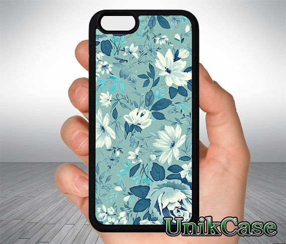 PERSONALIZE YOUR CELL PHONE CASE! MORE THAN 200 MODELS! www.UnikCase.com #Canada #Promo #Creation #UnikCase #Etui #Cellulaire  #Phone #Case #Unique #Unik #Android #Amazone #Google #iPhone #Samsung #Blackberry #iPad #Nokia #Nexus #Htc #flowers #huawei #LG #Motog #Motoe #Motox #Motorola #Sony #Xperia