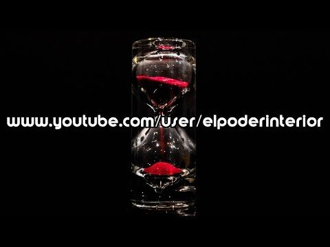ANTIARRUGAS INSTANTANEO | Antiarrugas INMEDIATO MUSICAL | quitar ARRUGAS Naturalmente | Musica RELAX - YouTube