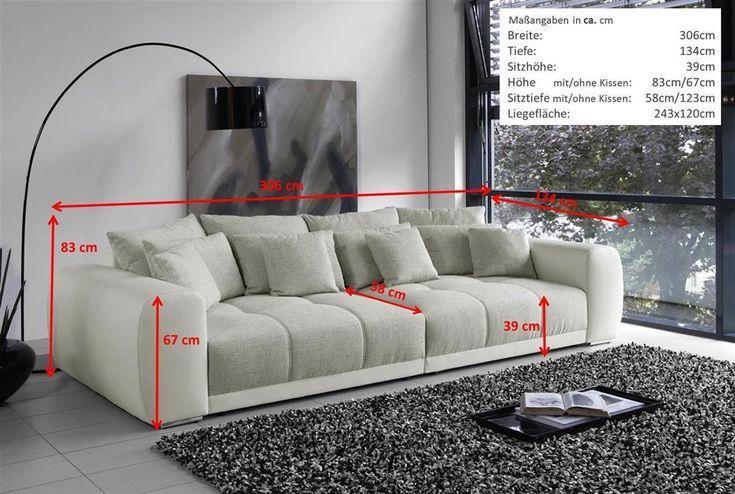 sofa mit bettfunktion \u2013 Deutsche Dekor 2017 \u2013 Online Kaufen