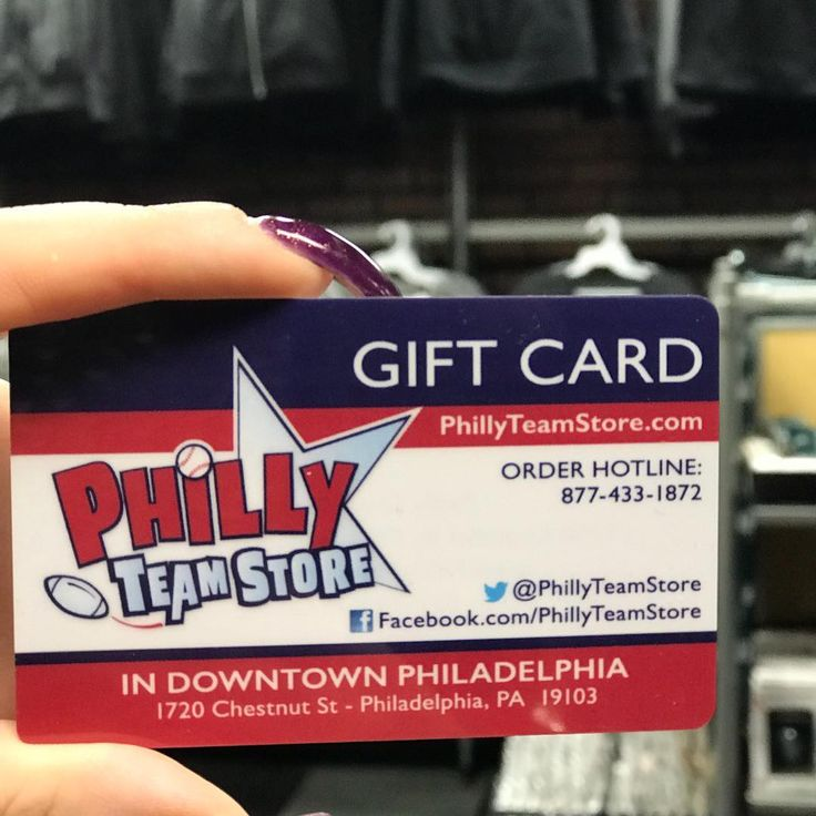 Philadelphia Phillies!」のおすすめ画像 3399 件 | Pinterest