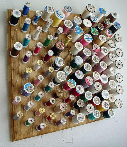 Thread storage - @Nina Doyle-Ringstmeyer: like this??