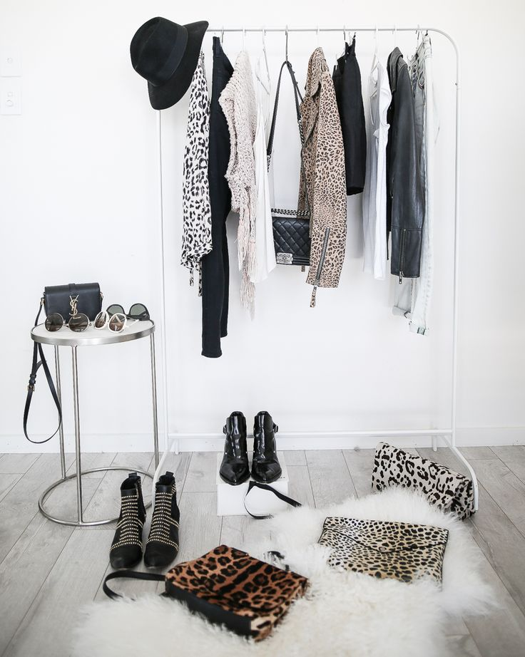how to prepare for a blog post shoot – fifideluxe Fashion Blog
