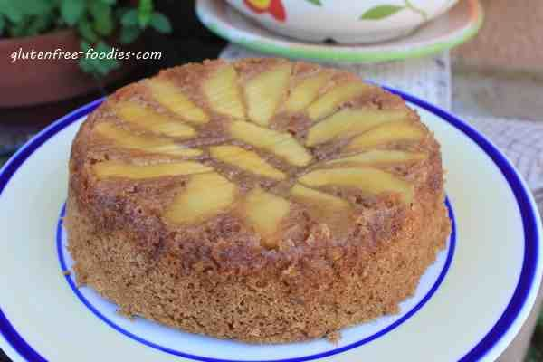 Vegetarian Cake Recipes In Pressure Cooker: 149 Best Images About Pressure Cooker Recipes On Pinterest