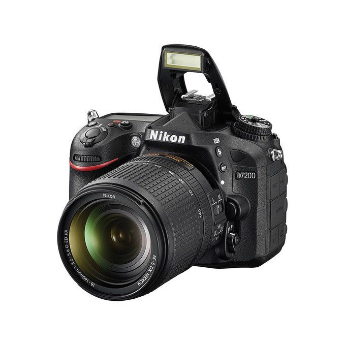 Pin On Nikon D7200