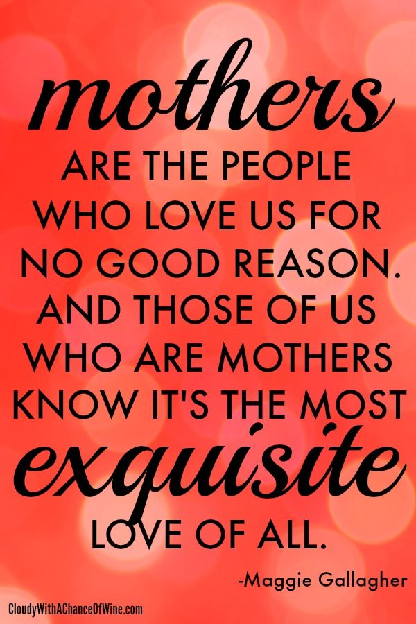 1000 Mothers Day Quotes On Pinterest Day Quotes Happy