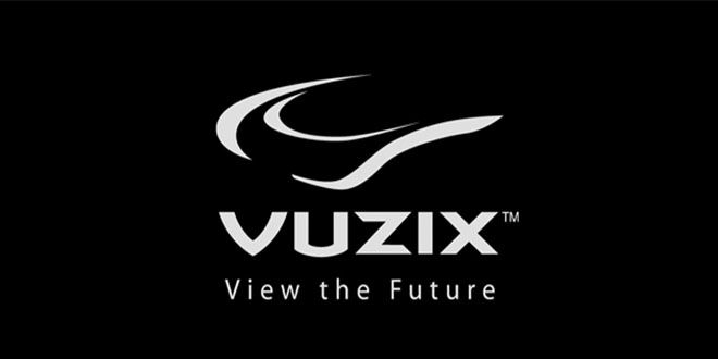 Vuzix Will Showcase M300 Smart Glasses at Mobile World Congress 2016 http://www.vrguru.com/vuzix-will-showcase-m300-smart-glasses-at-mobile-world-congress-2016/