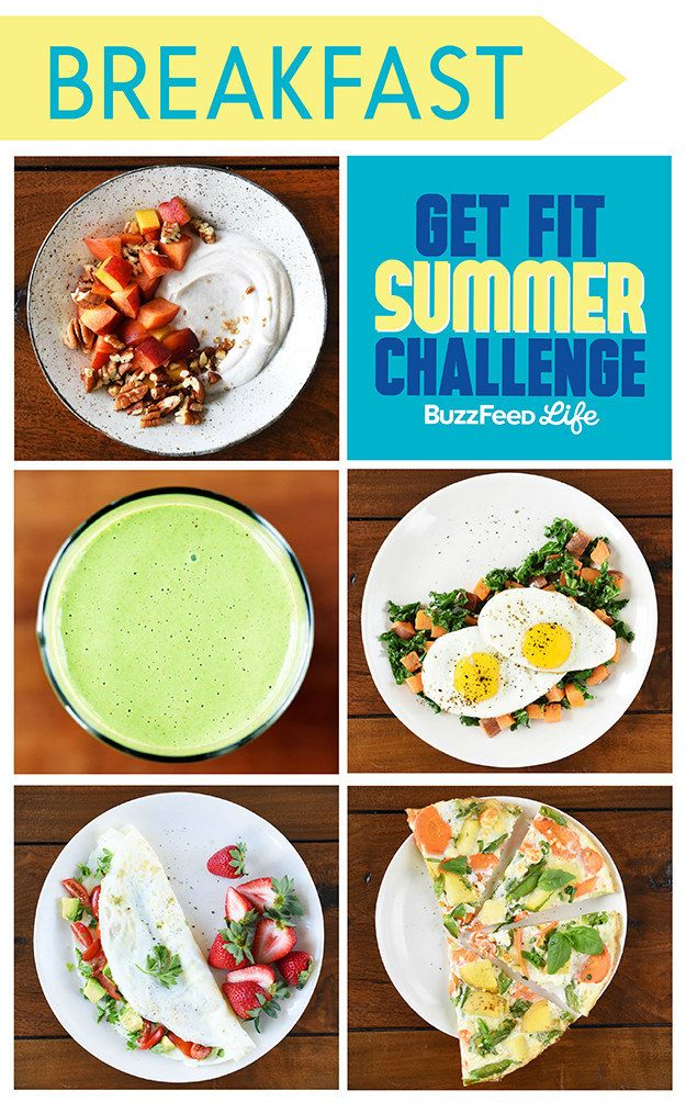 These recipes are part of a nutritionist-approved meal plan designed to make you look and feel great. To see the full meal plan, click here.