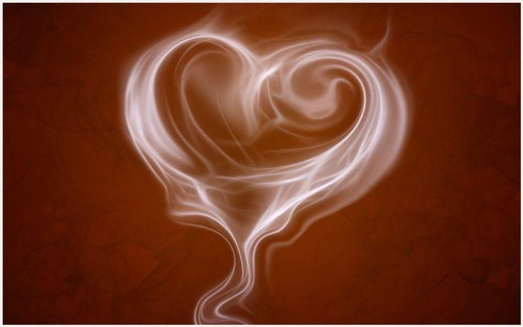 Smoke Art Love Heart Wallpaper | smoke art love heart wallpaper 1080p, smoke art love heart wallpaper desktop, smoke art love heart wallpaper hd, smoke art love heart wallpaper iphone