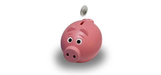 Zanim weźmiesz pożyczkę zadaj sobie 4 pytania. Weź z nami pożyczkę!