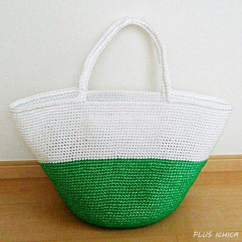 Knit&CrochetHandmade by Ichica