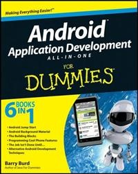 A must-have pedagogical resource from an expert Java educator  As a Linux-based operating system designed for mobile devices, the Android OS allows programs to run on all Android devices and appear free in the Android Market.