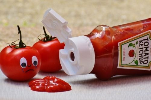 New free stock photo of tomatoes sauce ketchup